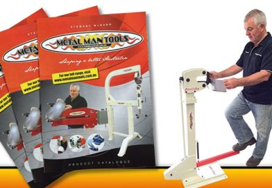 GET YOUR FREE CATALOGUES FROM METAL MAN TOOLS