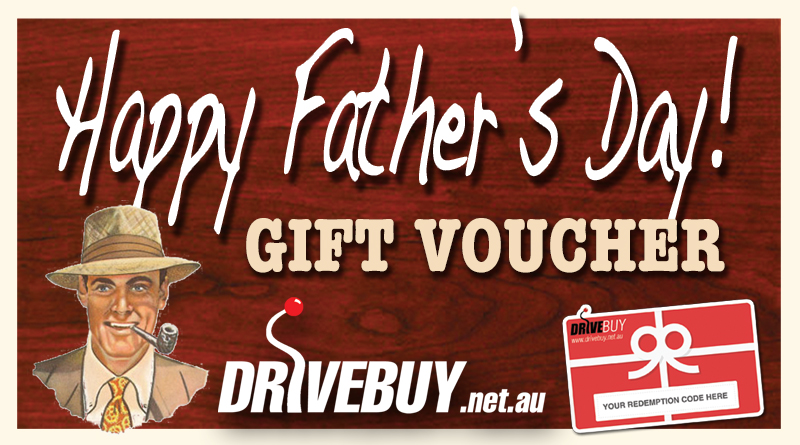 LAST MINUTE FATHERS DAY GIFTS