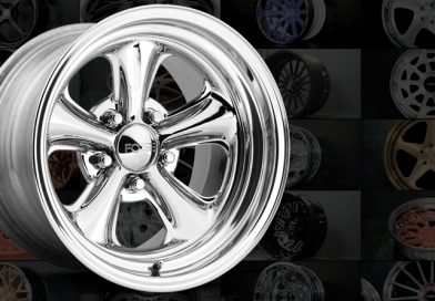 FOOSE NITROUS WHEELS FROM MHT