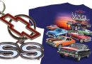 FREE TEE AT CAPTAIN SHIRTY – AUGUST ONLY!