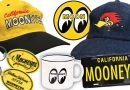 MOONEYES GEAR FOR DADS AT ARMADALE AUTO PARTS