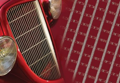 UNIVERSAL STAINLESS GRILLE INSERTS AT STAINLESS BITZ