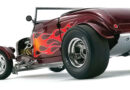 ACME 1934 FORD HOT ROD ROADSTER